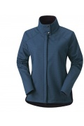 soft_shell_jacket_lagoon