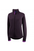 windpro_jacket_______windpro_jacket_bordeaux_plum