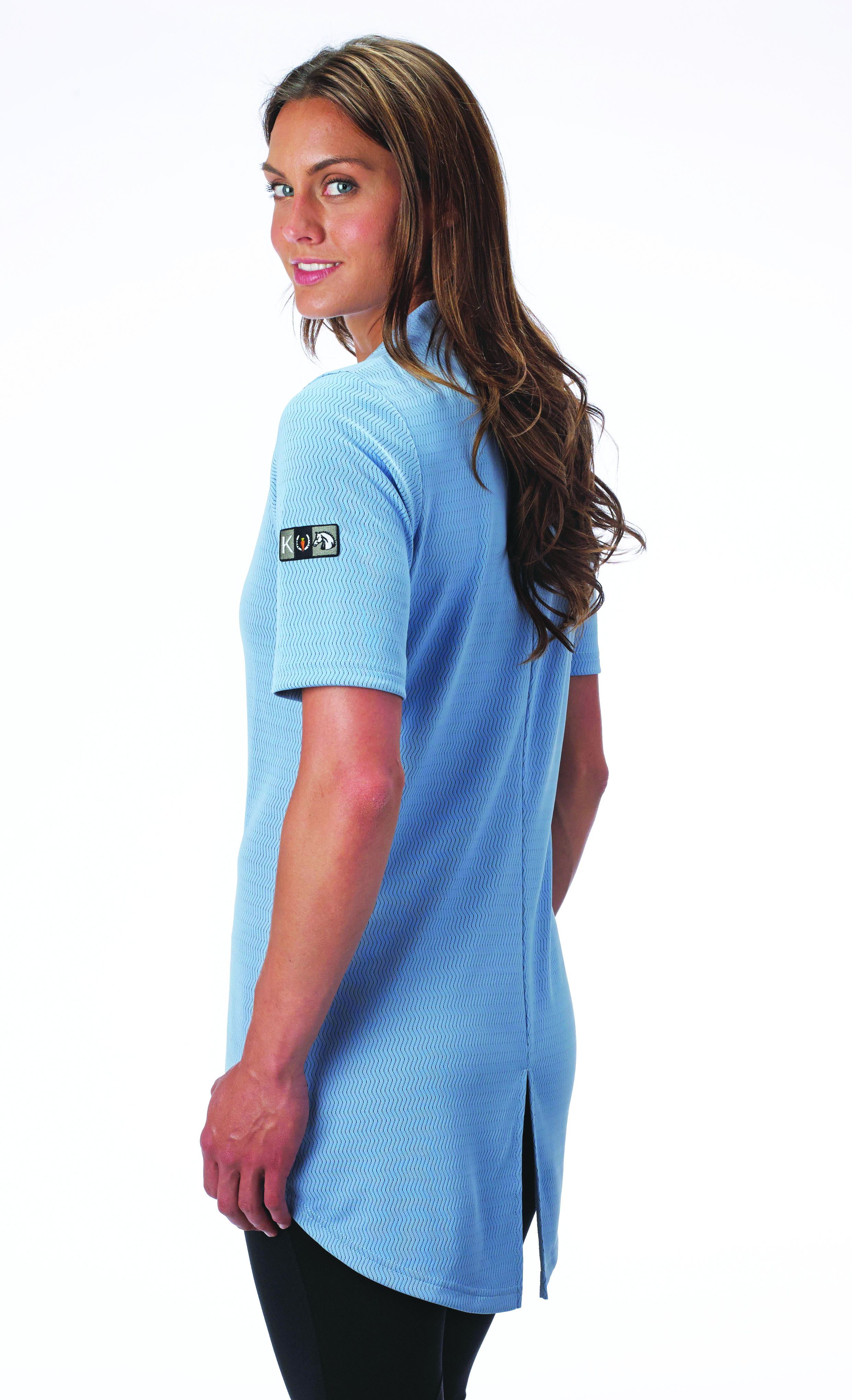 two_point_tunic_iceblue_back
